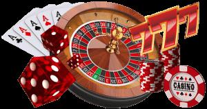 roulette spellen